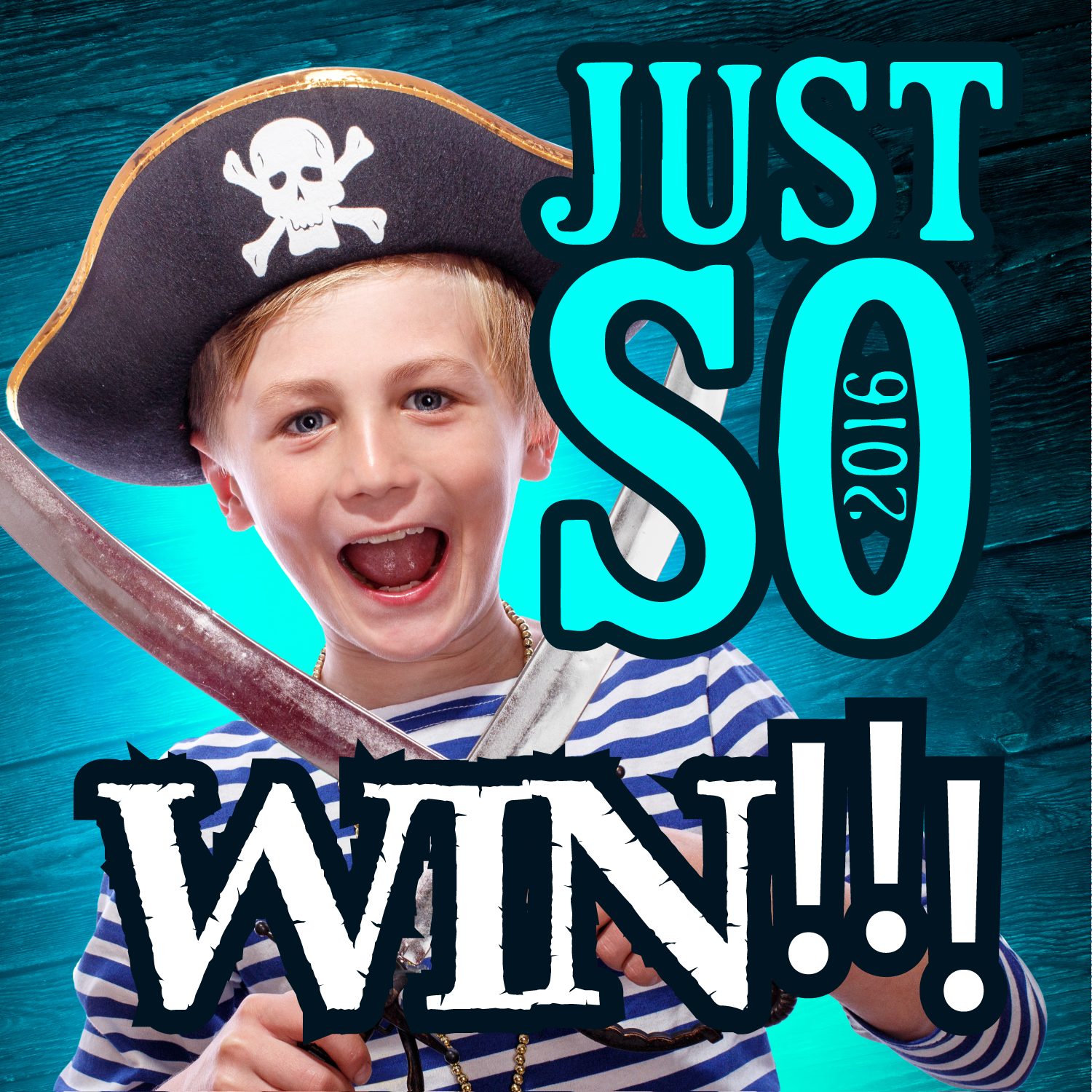 Competition-highseas_WIN2